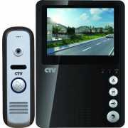 CTV-DP1000NG B