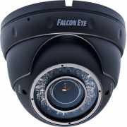 Falcon Eye FE SDV91A/30M (серый)