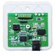 GATE USB-485/422 (Z-397)