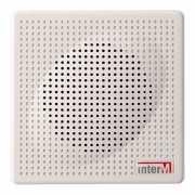 Inter-M АРТ-01А