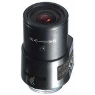 MicroDigital MDL-2812D