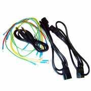 Оникс Комплект кабелей №2