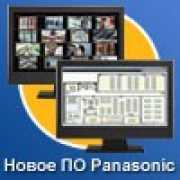 Panasonic WV-ASM200