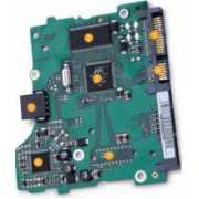 Семь печатей TSS-209-2W(NE)