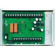 Сигма-ИС СК-01 IP65