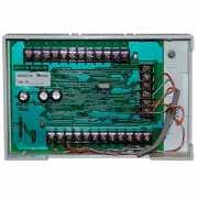 Сигма-ИС СКШС-04 IP65
