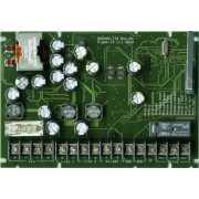 Сигма-ИС СКАУ-02 IP65