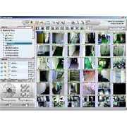 Smartec Pack 10-16upgr