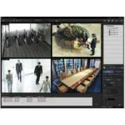 Sony IMZ-NS132M
