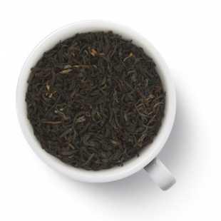 Чай черный Ассам Дайсаджан, TGFOP