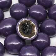 Смородина в шоколадной глазури Фиолетовая дымка,150...
