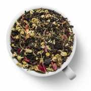 Чай травяной Полевой сбор (Крепость духа)...