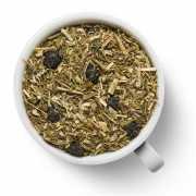 Чай травяной Зимнее утро (здоровые сосуды)...