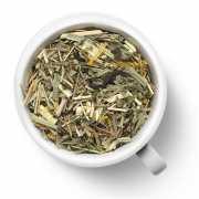 Чай травяной Смесь русских трав