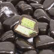 Помело в темной шоколадной глазури, 150 г...