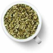 Чай зеленый Моли Сюэ Хуа (Жасминовая снежинка)...