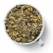 Чай травяной Речная заводь (для женщин)...