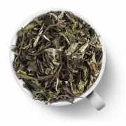 Чай белый Бай Му Дань (Белый пион)