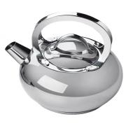 Чайник Vitax ELLIPSE VX-3701, 2,1 л