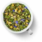 Чай травяной Вечерний