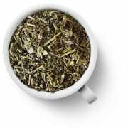 Чай зеленый Вьетнам Pekoe
