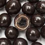 Смородина в шоколадной глазури Черный жемчуг, 150 г...