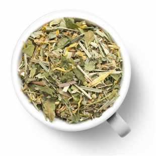 Чай травяной Утренняя роса