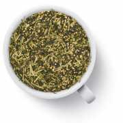 Чай зеленый Юзу Кукича