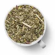 Чай травяной Утренний цветок (Нет простуде)...