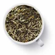 Чай зеленый Манкей Кинг (Жасминовый Повелитель Обезьян)...