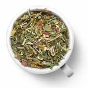 Чай травяной Доброй ночи