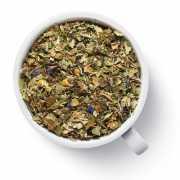 Чай травяной Вечерний-2