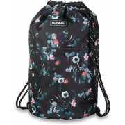 Рюкзак Dakine Cinch Pack 17L Flora