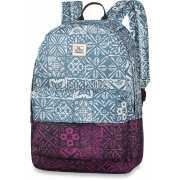 Рюкзак Dakine 365 Pack 21L Kapa