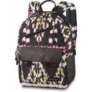 Рюкзак женский Dakine Willow 18L Indian Ikat Idk...