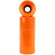 Колеса Penny Wheels Orange Solid