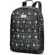 Рюкзак женский Dakine Womens Stashable Backpack Sienna Sie...