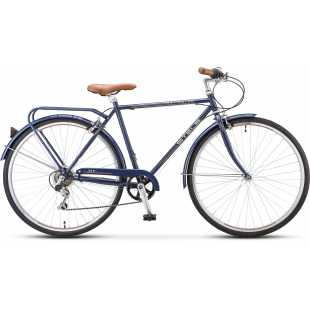 Велосипед Stels 28
