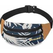 Сумка поясная Dakine Classic Hip Pack Midnight Wailua Palm (...