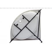 Каркас сварной для акриловой ванны Aquanet Vitoria 130x130...