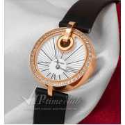 Часы Captive de Cartier