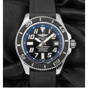 Часы Superocean II Abyss Blue Diver Pro