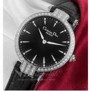 Часы La D de Dior