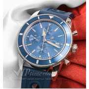 Часы Aeromarine Superocean Heritage Chronographe