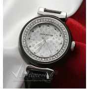 Часы LV Сup