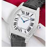 Часы Tortue