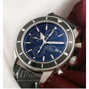 Часы Aeromarine Superocean Heritage Chronograph 605
