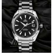 Часы Seamaster Aqua Terra