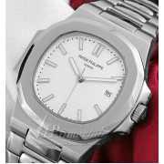 Часы Nautilus 5711/1