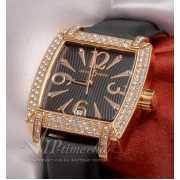 Часы Caprice Full Diamonds